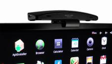 Gear Diary Pyramid Distribution Brings Us the iGoGo TV and Android Based TV Box photo