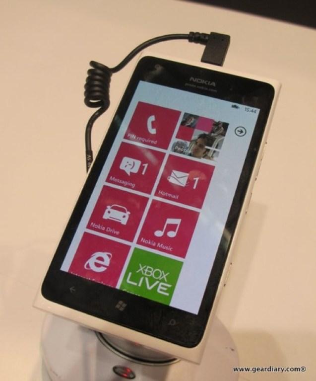 GearDiary-MWC-Nokia-010.jpg