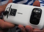 Gear Diary Nokias New Offerings They Are THAT Good photo