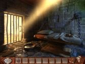 Gear Diary Royal Trouble: Hidden Adventure iPad Game Review photo