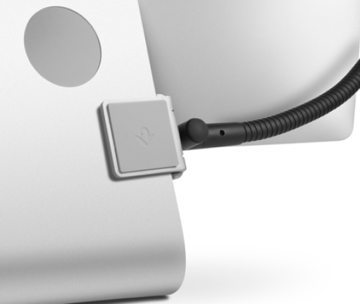 Gear Diary Twelve South HoverBar Is a Mac Accessory You are Going to Want photo