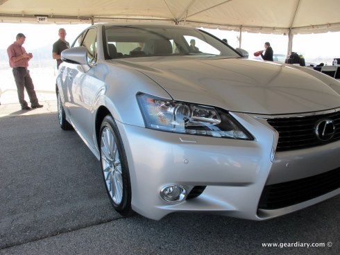 geardiary-las-vegas-lexus-gs350-event-with-lfa-1