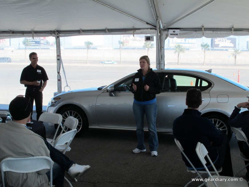 geardiary-las-vegas-lexus-gs350-event-with-lfa-8