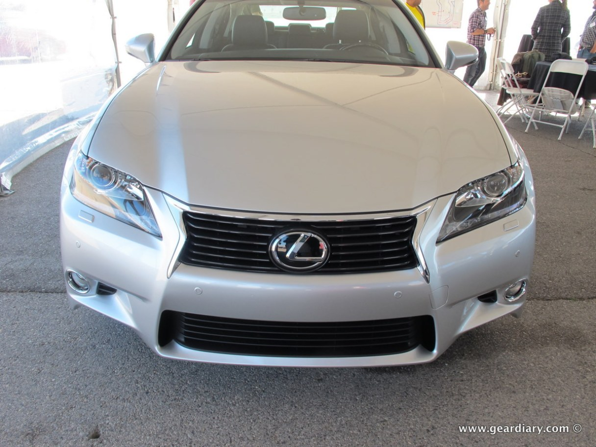 geardiary-las-vegas-lexus-gs350-event-with-lfa