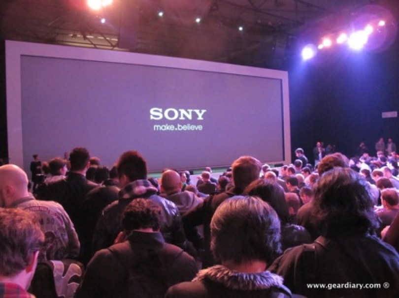 geardiary-mobile-world-congress-2012sony.JPG