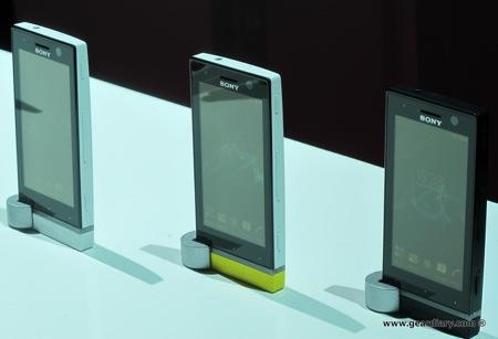 geardiary-mobile-world-congress-2046.JPG