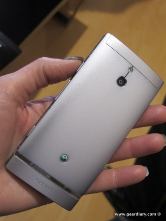 geardiary-sony-xperia-ion-and-xperia-p-mobile-phones-11