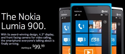 Cell Phones, Smartphones and Mobile Phone Accessories - Nokia - USA