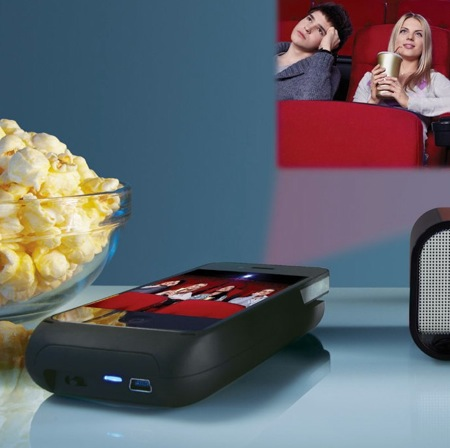 Pocket-Projector-for-iPhone-4-Devices-at-Brookstone—Buy-Now.jpg