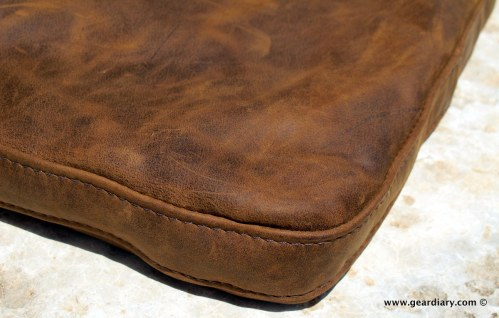 geardiary-waterfield-indy-ipad-bag-002