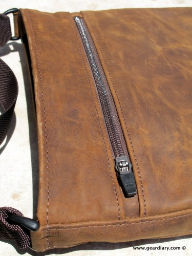 geardiary-waterfield-indy-ipad-bag-006