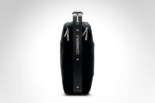 normincies-laptop-bags side view