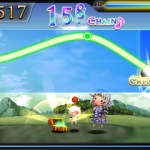 8284THEATRHYTHM_10