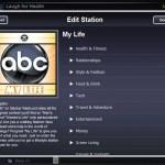 Slacker News Radio