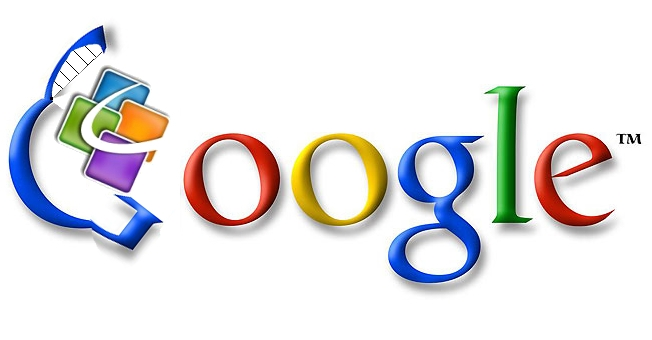 googleeat