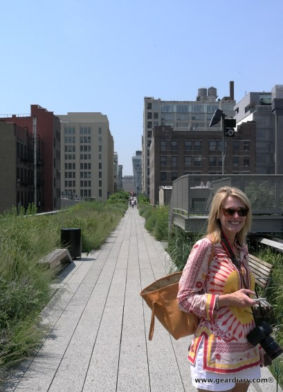 geardiary-leica-xi-new-york-nyc-high-line-park