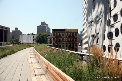 geardiary-new-york-nyc-canon-5d-high-line-park-002