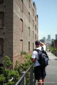 geardiary-new-york-nyc-canon-5d-high-line-park-009
