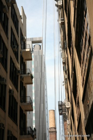 geardiary-new-york-nyc-canon-5d-high-line-park-016