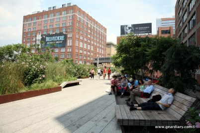 geardiary-new-york-nyc-canon-5d-high-line-park-040