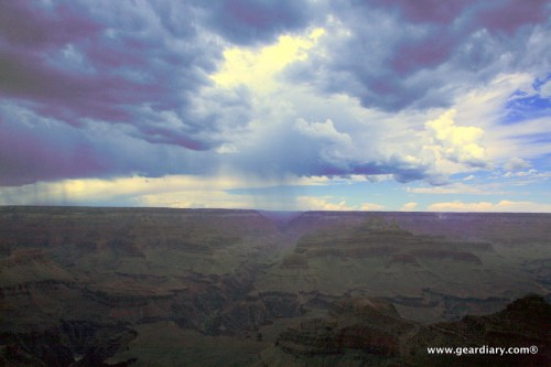 07-geardiary-grand-canyon-006