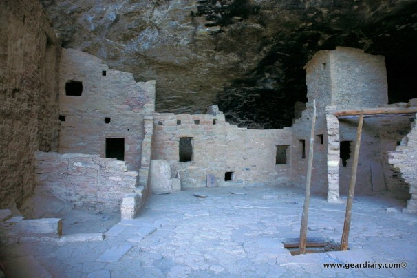 11-geardiary-mesa-verde-national-park-010