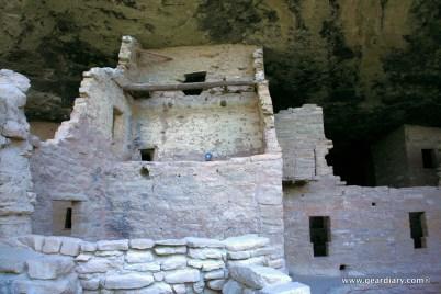 14-geardiary-mesa-verde-national-park-013