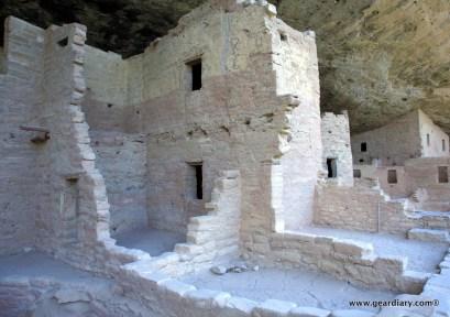 17-geardiary-mesa-verde-national-park-016