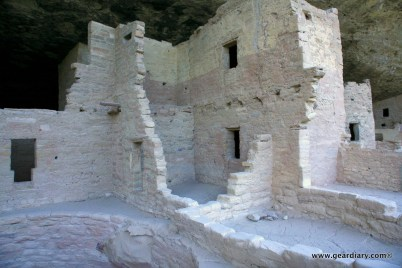 18-geardiary-mesa-verde-national-park-017