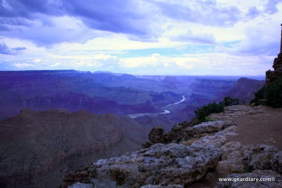 24-geardiary-grand-canyon-023