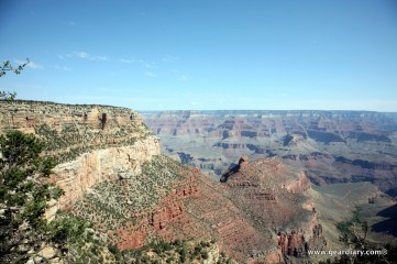 31-geardiary-grand-canyon-030
