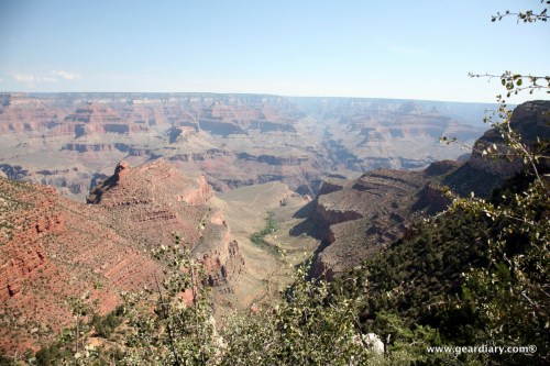 32-geardiary-grand-canyon-031