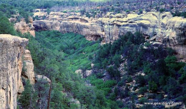 46-geardiary-mesa-verde-national-park-045
