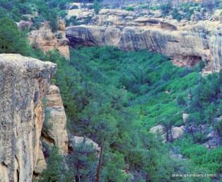 47-geardiary-mesa-verde-national-park-046