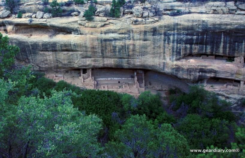 50-geardiary-mesa-verde-national-park-049