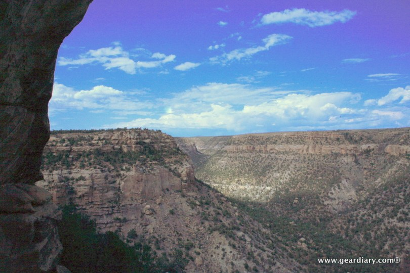 70-geardiary-mesa-verde-national-park-069