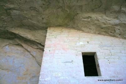 74-geardiary-mesa-verde-national-park-073
