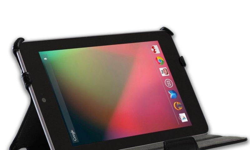 Blurex Nexus 7 Slim
