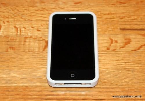 Gear-Diary-Rockform-iPhoneCase.03.jpg