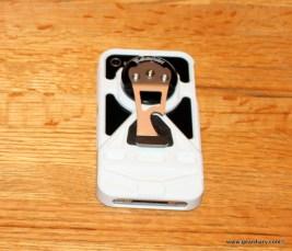 Gear-Diary-Rockform-iPhoneCase.27.jpg