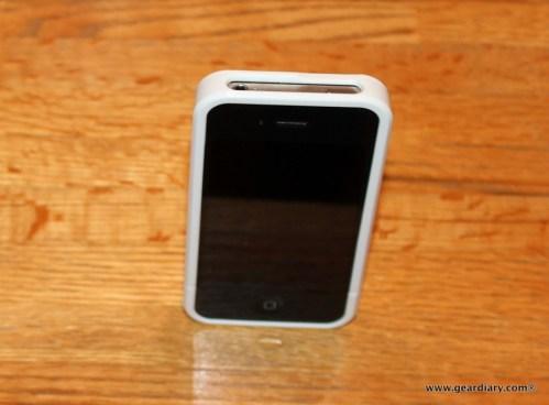 Gear-Diary-Rockform-iPhoneCase.34-1.jpg