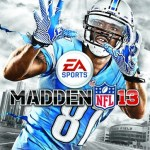 MaddenNFL12cover