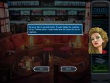 Gear Diary Masters of Mystery Crime of Fashion HD for iPad Review photo