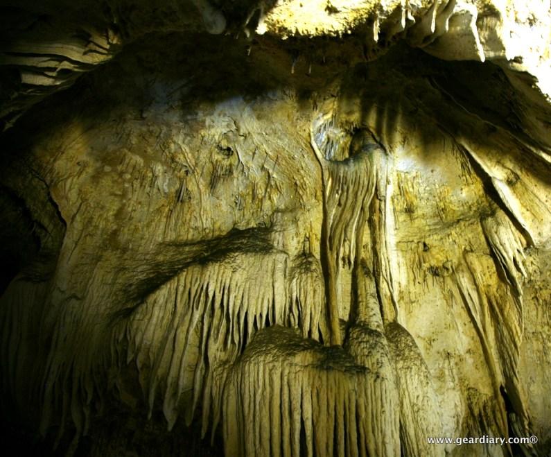 geardiary-carlsbad-caverns.00