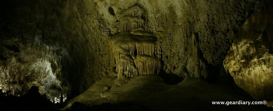 geardiary-carlsbad-caverns.08