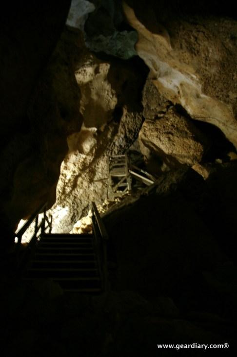 geardiary-carlsbad-caverns.11