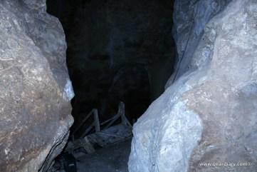 geardiary-carlsbad-caverns.12-001