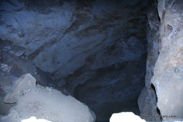 geardiary-carlsbad-caverns.12