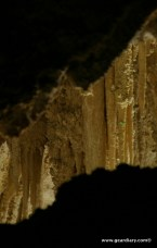 Gear Diary Exploring the Captivating Carlsbad Caverns photo