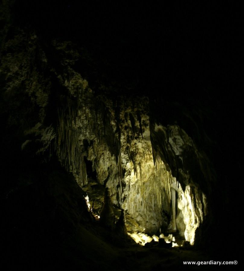 geardiary-carlsbad-caverns.17-001